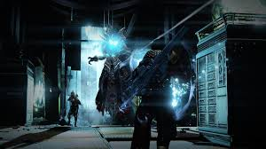 destiny the collection ps4 buy now at mighty ape nz