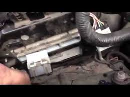 2000 jeep grand 4 0 engine for sale replace a 2001 jeep grand 4 0l pcm