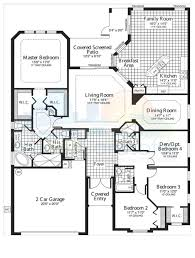 Fox And Jacobs Floor Plans Cascades Homes For Sale Sarasota Fl