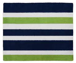 Green Bathroom Rugs Lime Green Bathroom Rugs Wayfair