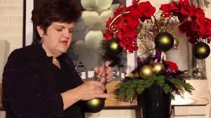 how to create wired ornament hangers by schroeck
