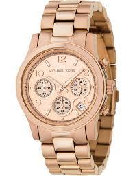 Watch by Watches Accessories Womens Selfridges Shop Online