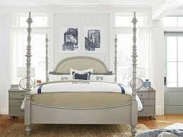paula dean bedroom furniture paula deen furniture for home luxedecor