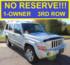 commander jeep 2015 cheap used jeep all cars for sale