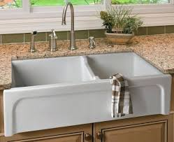 kitchen faucets for farmhouse sinks farm style kitchen sink small images of reproduction farmhouse sink