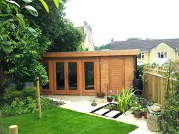 fibonacchi page 396 minimalist outdoor office shed house ideas