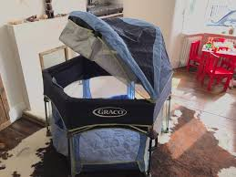 Graco Pack N Play Changing Table Pack N Play With Bassinet And Changing Table Ideas U2014 Recomy Tables
