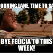 bye felicia meme meaning felicia best of the funny meme