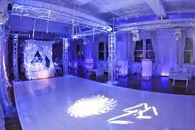 sweet 16 venues island gramercy flatiron nyc loft with large terrace new york ny