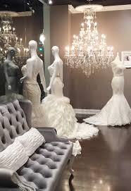 wedding stores high end wedding dresses in nc bridal store winnie couture