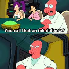 Dr Zoidberg Meme - futurama zoidberg memes tv shows tv gif gif