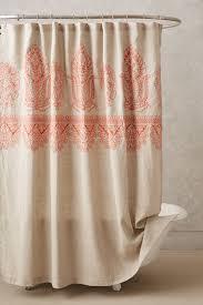 Shower Curtains White Fabric Fabric Shower Curtains White Bathtub Black Iron Table Steel