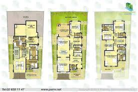 apartment garage interior affairs design 2016 2017 ideas