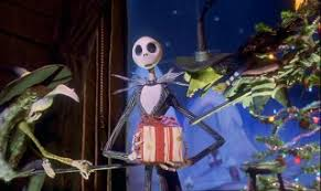 the nightmare before collector s edition dvd review