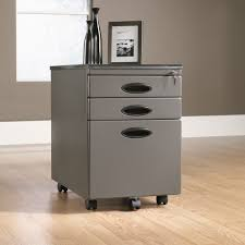 White Wood File Cabinet Wood File Cabinet With Lock Legal Size File Cabinet Four Drawer