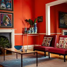 country homes interiors magazine home facebook image may contain table living room and indoor