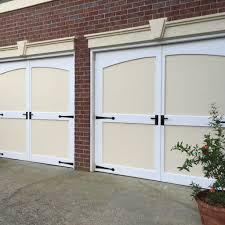 columbus ohio garage doors top 10 types of carriage garage doors ward log homes