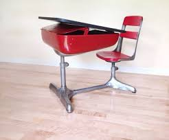 Great Desk Chairs Amazing 54 Best Images About Vintage Desk Collection On