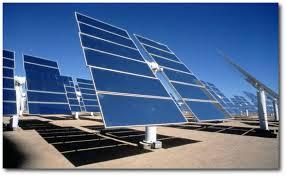 Large Solar Light by Solar Global Nevadacorp