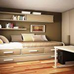 bedroom furniture ideas for small rooms 2015 inspirational best