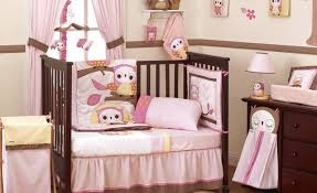Cocalo Bedding Cocalo Baby Bedding In The Woods Pictures Reference