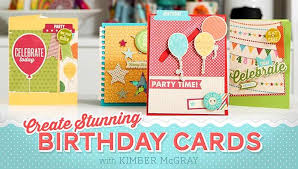 easy greeting cards tutorial