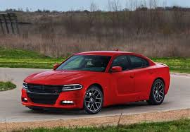 dodge rent a car dodge charger redesigned for 2015 auto rental
