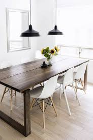 image of discount dining room table sets discount dining room