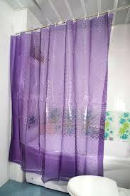 Shower Curtains Extra Long Extra Long Shower Curtain U2014 Bitdigest Design