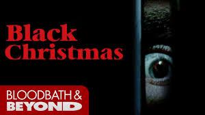 black christmas black christmas 1974 review
