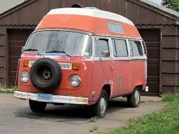 pink volkswagen van inside volkswagen kombi vw transporter pinterest volkswagen vw