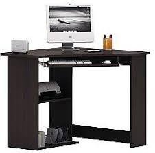 petit bureau angle petit bureau d angle maison design wiblia com