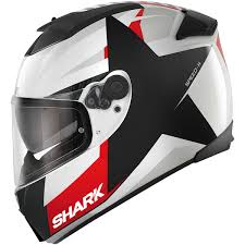 female motocross gear motorbike helmets free uk shipping u0026 free uk returns