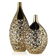 35 designs of ceramic vases for your home decoration interiors