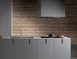 hi tech hd23 kitchen designed by massimo castagna for lovers of