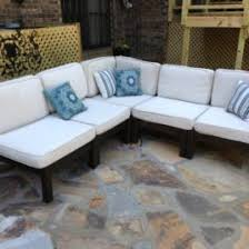 patio furniture sectional master home design ideas rocketwebs