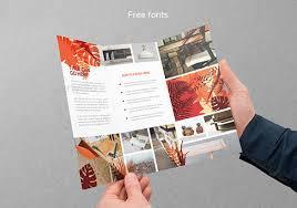 fashion brochure templates u2013 52 free psd eps ai indesign