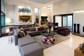 square living room layout house mosi contemporary living room by m square lifestyle design