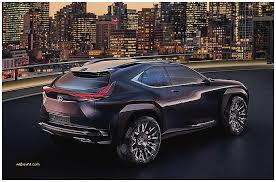 car images lexus nx 2018 beautiful lexus ux concept revealed in