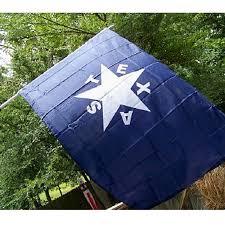 Texas Flag For Sale Republic Of Texas Flags Gadsden And Culpeper