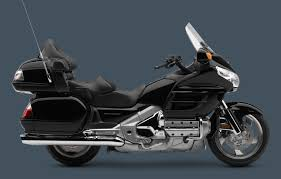 2010 honda gold wing 1800 audio comfort motorcycle usa