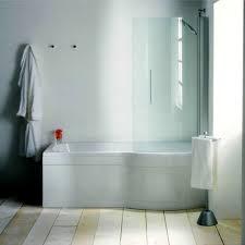 adamsez mezza mini shower bath uk bathrooms
