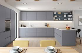 kitchen collection uk lochanna kitchens