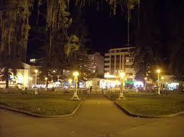 zona rosa tree lighting santa rosa de kabalis mapio net