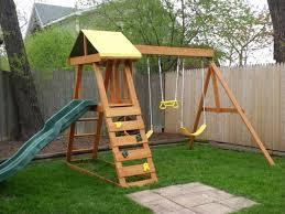 Backyard Ideas For Children Small Backyard Ideas For Kids Photos