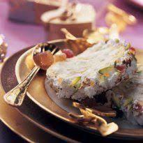 cuisine et vins de noel les 25 meilleures idées de la catégorie buche de noël cuisine et