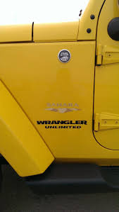yellow jeep interior review 2015 jeep wrangler unlimited sahara ny daily news