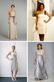 metallic gold bridesmaid dresses metallic bridesmaid dresses wedding popular styles 2017