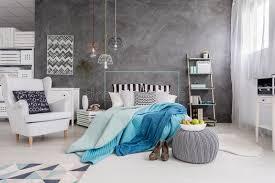 chambre femme moderne chambre à coucher parfaite pour une femme célibataire moderne