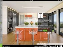 Home Design And Decor App Review Houzz Interior Design Ideas App For Designers Review Ratings